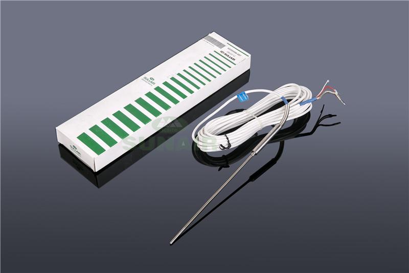 寿力空压机—温度传感器