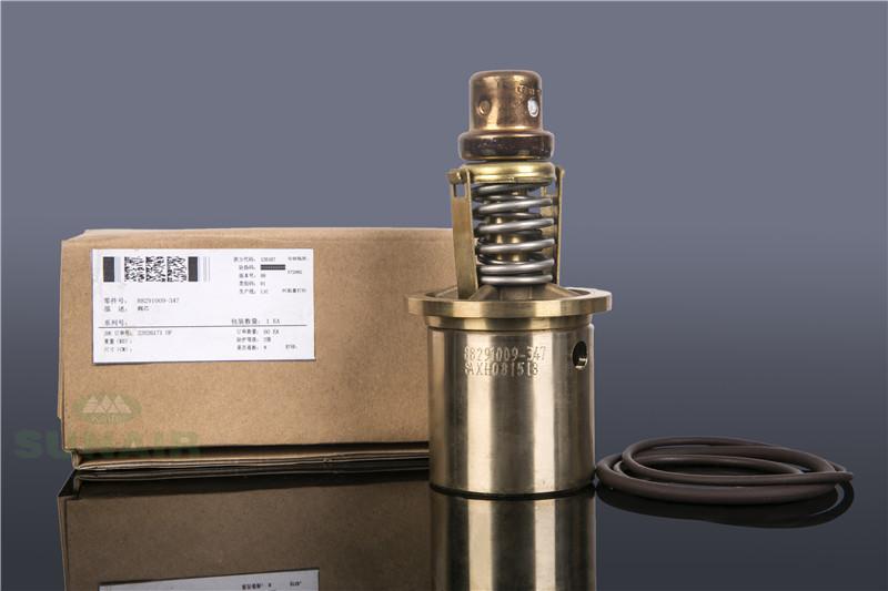 寿力空压机—温控阀