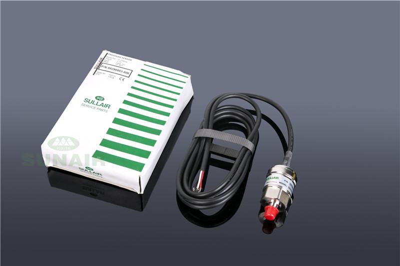 寿力空压机—压力传感器